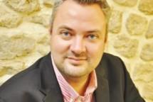 Jean-François Binet