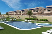 03_VISTA AZUL XXII_vista_piscina2