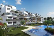 MUNA_Vista lateral piscina