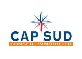 Cap Sud - Réseau d'agences immobilières