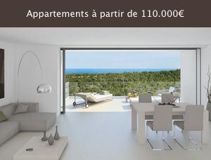 appartement-110