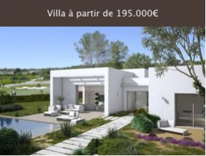 villa-costa-blanca-nord